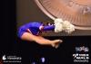 ICU-mistrzostwa-swiata-cheerleaders-orlando-powergirls009-min