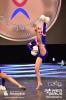 ICU-mistrzostwa-swiata-cheerleaders-orlando-powergirls010-min