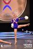 ICU-mistrzostwa-swiata-cheerleaders-orlando-powergirls011-min