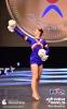 ICU-mistrzostwa-swiata-cheerleaders-orlando-powergirls012-min