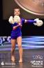 ICU-mistrzostwa-swiata-cheerleaders-orlando-powergirls013-min