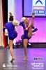ICU-mistrzostwa-swiata-cheerleaders-orlando-powergirls016-min