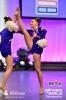 ICU-mistrzostwa-swiata-cheerleaders-orlando-powergirls017-min