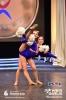 ICU-mistrzostwa-swiata-cheerleaders-orlando-powergirls019-min