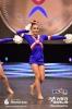 ICU-mistrzostwa-swiata-cheerleaders-orlando-powergirls020-min
