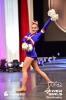 ICU-mistrzostwa-swiata-cheerleaders-orlando-powergirls021-min