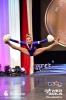 ICU-mistrzostwa-swiata-cheerleaders-orlando-powergirls022-min