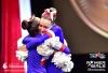 ICU-mistrzostwa-swiata-cheerleaders-orlando-powergirls023-min