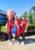 ICU-mistrzostwa-swiata-cheerleaders-orlando-powergirls030-min