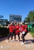 ICU-mistrzostwa-swiata-cheerleaders-orlando-powergirls031-min