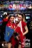 ICU-mistrzostwa-swiata-cheerleaders-orlando-powergirls039-min