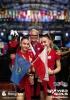 ICU-mistrzostwa-swiata-cheerleaders-orlando-powergirls040-min