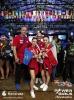ICU-mistrzostwa-swiata-cheerleaders-orlando-powergirls042-min