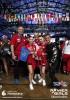 ICU-mistrzostwa-swiata-cheerleaders-orlando-powergirls043-min