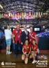 ICU-mistrzostwa-swiata-cheerleaders-orlando-powergirls045-min