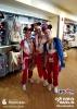 ICU-mistrzostwa-swiata-cheerleaders-orlando-powergirls047-min