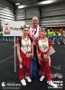 ICU-mistrzostwa-swiata-cheerleaders-orlando-powergirls048-min