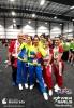 ICU-mistrzostwa-swiata-cheerleaders-orlando-powergirls049-min