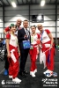 ICU-mistrzostwa-swiata-cheerleaders-orlando-powergirls050-min