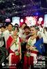 ICU-mistrzostwa-swiata-cheerleaders-orlando-powergirls051-min
