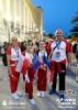 ICU-mistrzostwa-swiata-cheerleaders-orlando-powergirls052-min