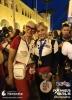 ICU-mistrzostwa-swiata-cheerleaders-orlando-powergirls056-min