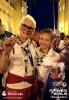ICU-mistrzostwa-swiata-cheerleaders-orlando-powergirls058-min