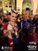 ICU-mistrzostwa-swiata-cheerleaders-orlando-powergirls059-min