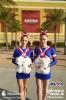 ICU-mistrzostwa-swiata-cheerleaders-orlando-powergirls060-min