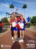 ICU-mistrzostwa-swiata-cheerleaders-orlando-powergirls061-min