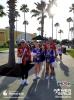 ICU-mistrzostwa-swiata-cheerleaders-orlando-powergirls062-min