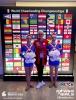 ICU-mistrzostwa-swiata-cheerleaders-orlando-powergirls063-min