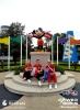 ICU-mistrzostwa-swiata-cheerleaders-orlando-powergirls068-min