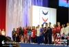 ICU-mistrzostwa-swiata-cheerleaders-orlando-powergirls069-min