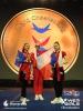 ICU-mistrzostwa-swiata-cheerleaders-orlando-powergirls070-min