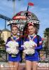 ICU-mistrzostwa-swiata-cheerleaders-orlando-powergirls098-min