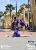 ICU-mistrzostwa-swiata-cheerleaders-orlando-powergirls100-min
