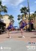 ICU-mistrzostwa-swiata-cheerleaders-orlando-powergirls101-min