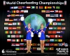 ICU-world-cheerleading-championships-2019-usa-powergirls001-min
