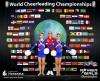 ICU-world-cheerleading-championships-2019-usa-powergirls002-min