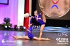 ICU-world-cheerleading-championships-2019-usa-powergirls004-min