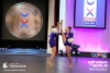 ICU-world-cheerleading-championships-2019-usa-powergirls011-min