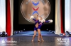 ICU-world-cheerleading-championships-2019-usa-powergirls013-min