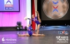ICU-world-cheerleading-championships-2019-usa-powergirls015-min