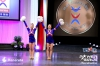 ICU-world-cheerleading-championships-2019-usa-powergirls016-min