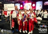 ICU-world-cheerleading-championships-2019-usa-powergirls061-min
