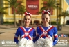 ICU-world-cheerleading-championships-2019-usa-powergirls074-min
