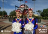 ICU-world-cheerleading-championships-2019-usa-powergirls076-min
