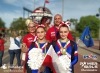 ICU-world-cheerleading-championships-2019-usa-powergirls077-min