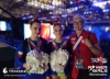 ICU-world-cheerleading-championships-2019-usa-powergirls080-min